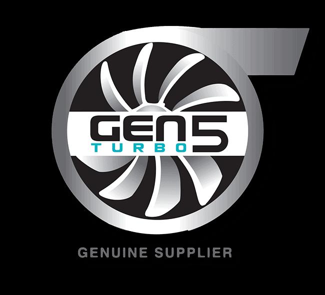 gen5-logo